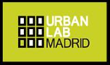 URBANLAB MADRID
