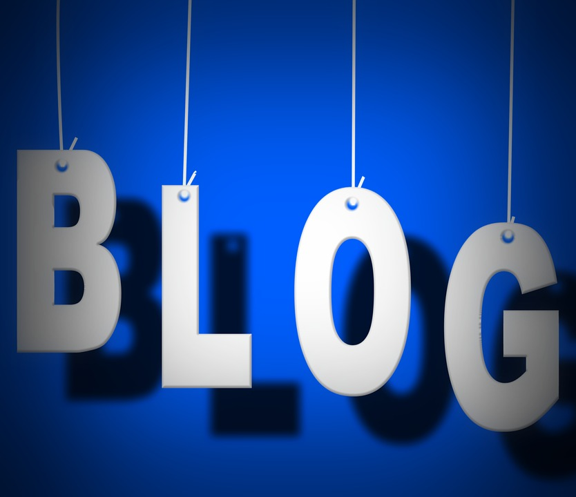 generar tráfico al blog