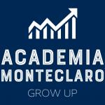 Academia Monteclaro