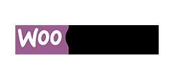 Diseño y desarrollo de tiendas online con Woo Commerce y WordPress
