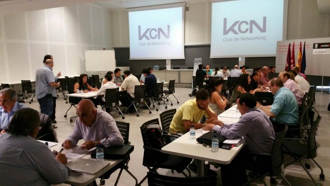 networking_contactos_comerciales