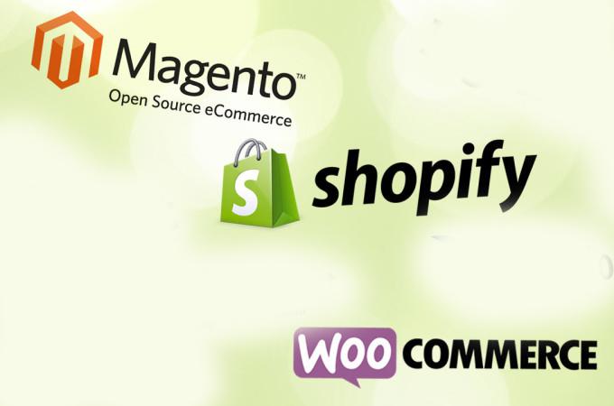 plataformas_tiendas_online