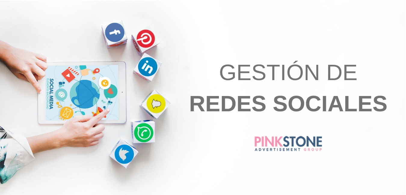gestion-redes