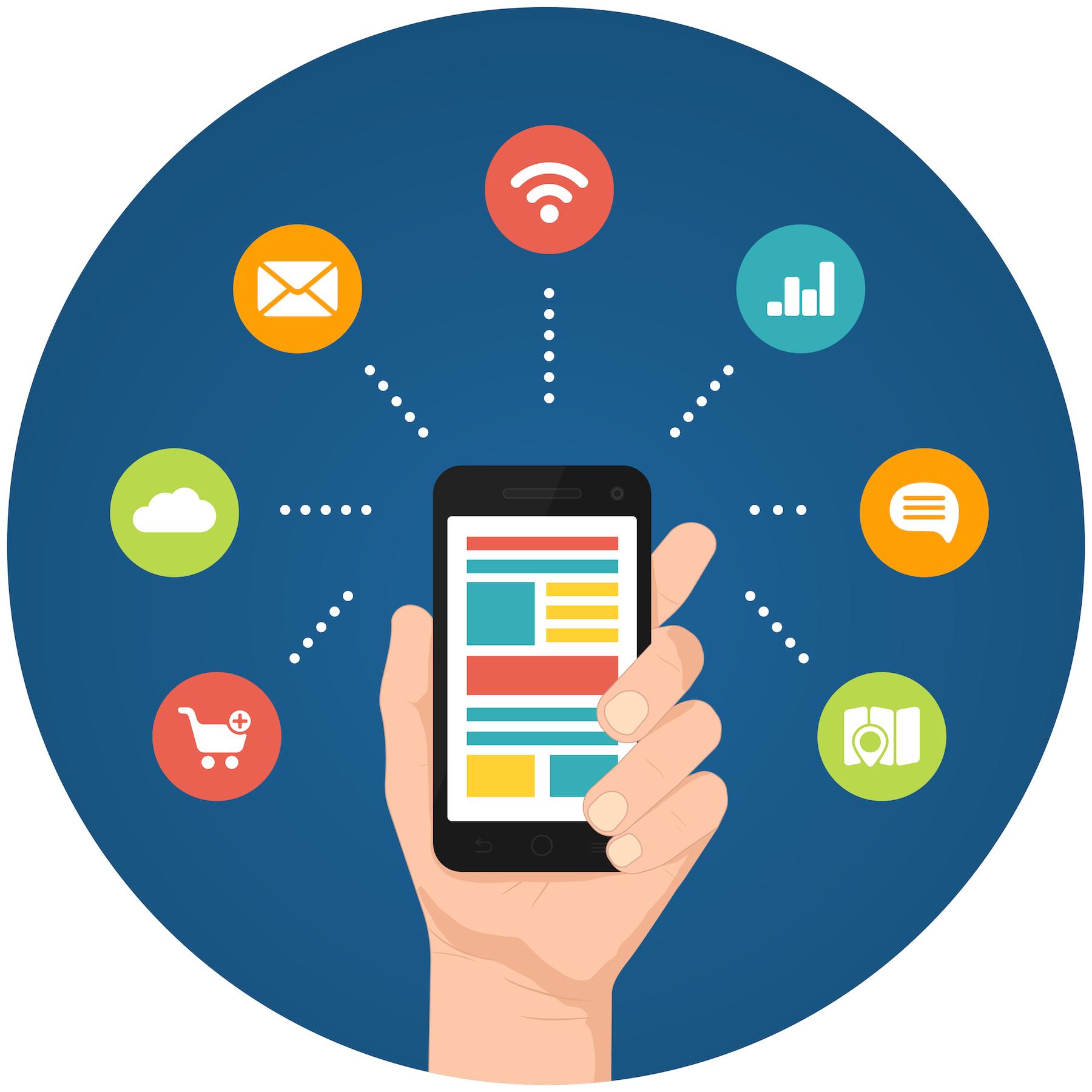 La mejor app para tu negocio al mejor precio. App para mejorar el posicionamiento SEO