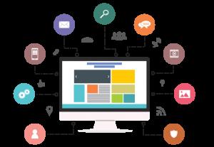 Servicios de email marketing. Bases de datos empresariales. Bases de datos para empresas de calidad. Acciones de email marketing, Aumentar clientes
