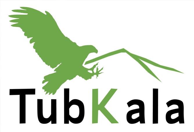 tubkala