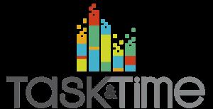 Task&Time