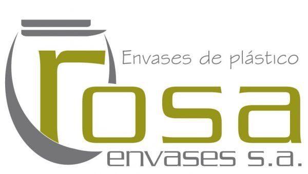 RosaEnvases
