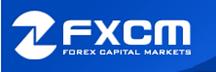 FXCM forex capital markets