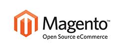 Diseño y desarrollo de tiendas online con Magento