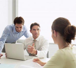 Marketing online orientado a resultados