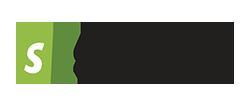 Diseño y desarrollo de tiendas online con Shopify