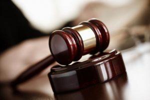 Auditoría LOPD (Ley de protección de datos) para Pymes y autónomos