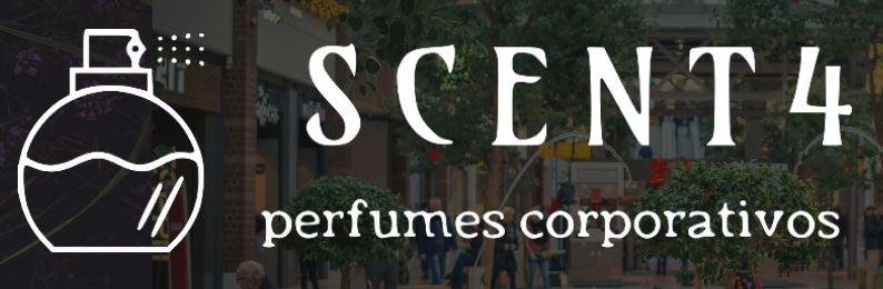 scent4